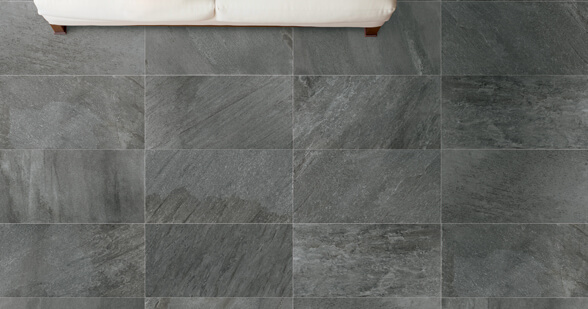 Floor Amp Wall Tiles Brisbane Inspiring Wall Amp Floor Tiles