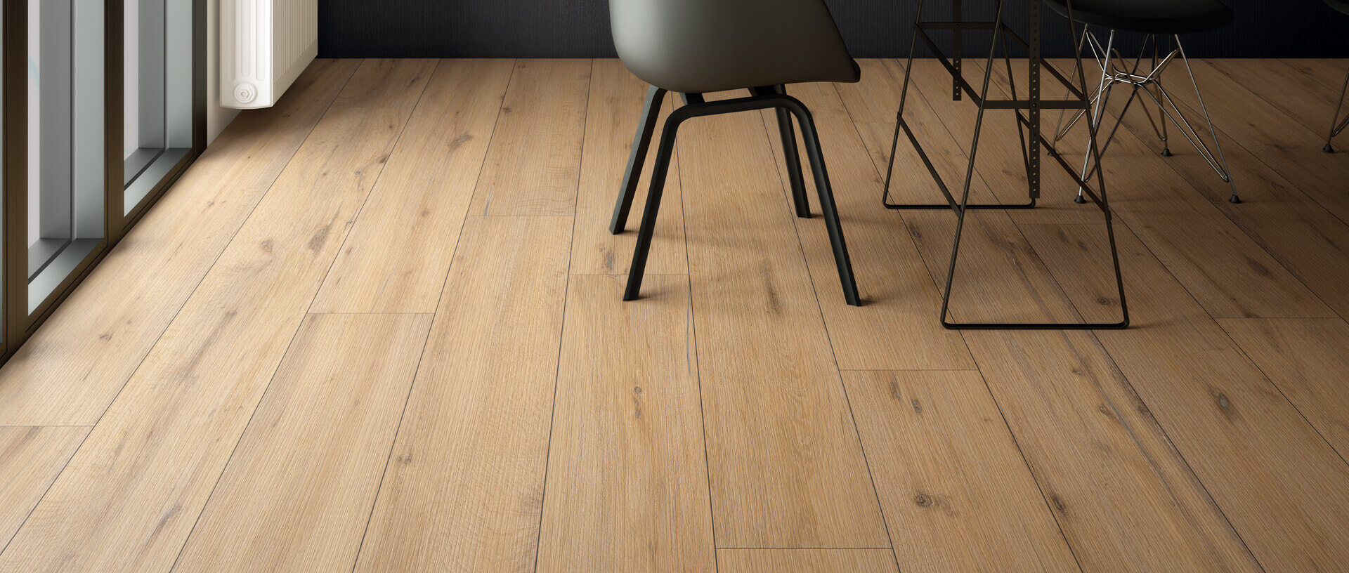 Wood Look Floor Tiles Brisbane Beste Awesome Inspiration
