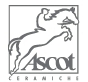 Browse Ascot