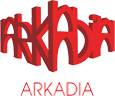 Browse Arkadia