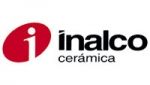 Browse Inalco
