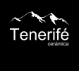 Browse Tenerife