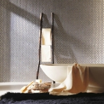 Sicis Shiny Mosaico Metal (Oval)