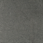 Dark Grey Flamed Granite