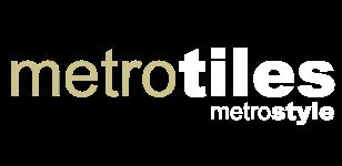 Metro Tiles Metro Style